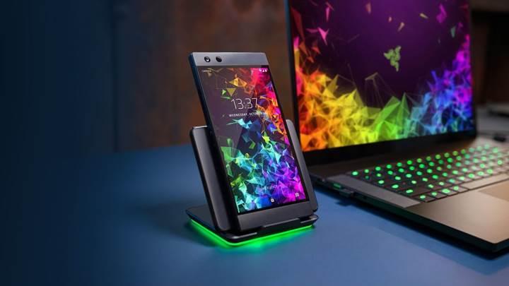 Samsung'un oyuncu telefonu şirketin kendi geliştirdiği GPU ile gelebilir