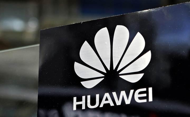 Huawei, 13 cihazı için Android Pie beta sürecini başlatıyor