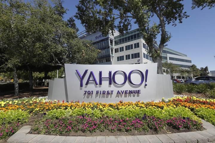Yahoo güvenlik ihlali mağdurlarına 50 milyon dolar ödeyecek