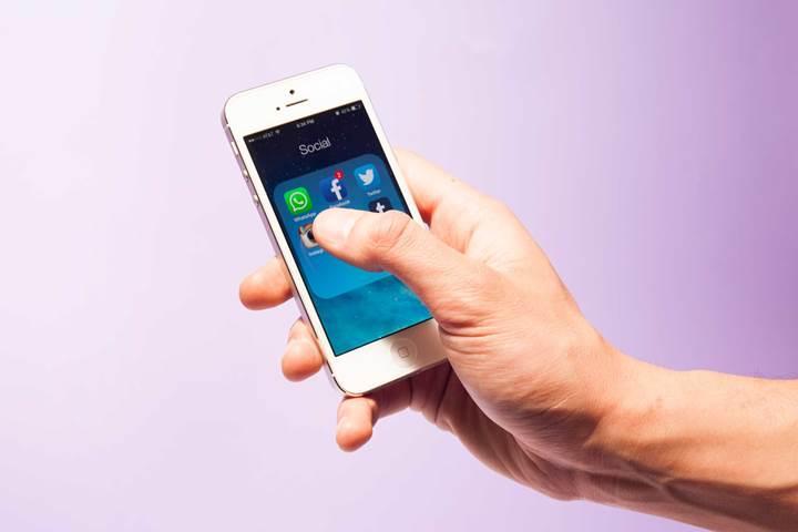 Silinen uygulamalar, kullanıcıların peşini bırakmıyor