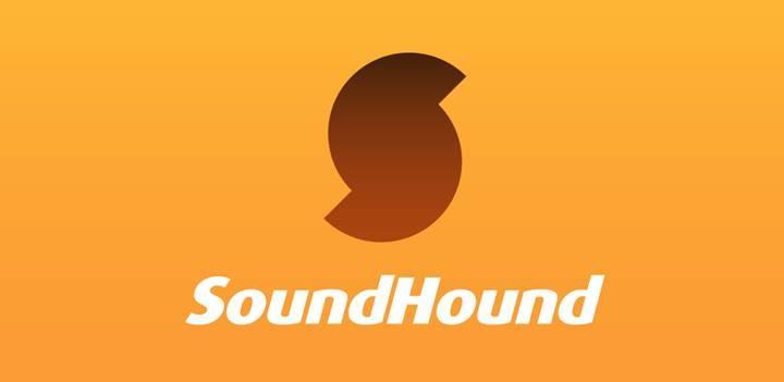 Honda, yapay zekaya sahip araç içi asistan için SoundHound'la iş birliği yapacak