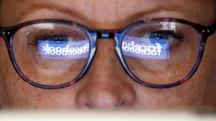 Facebook hikayelere şarkı ekleme özelliği geliyor