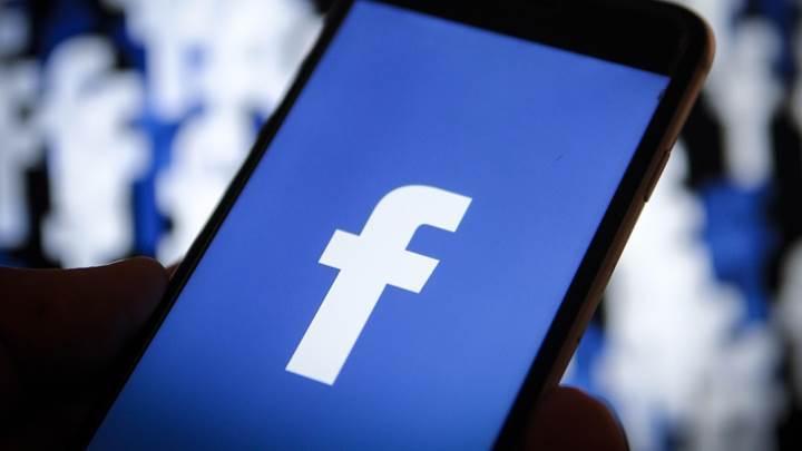 Facebook, TikTok benzeri bir karaoke uygulaması üzerinde çalışıyor