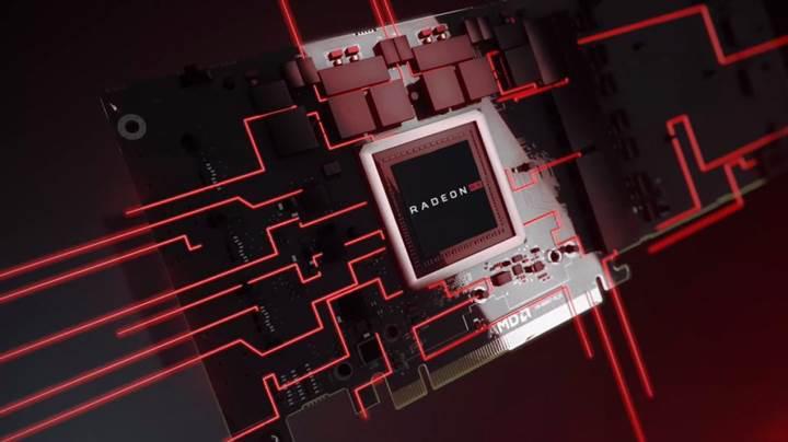 AMD kâr etmeye devam ediyor