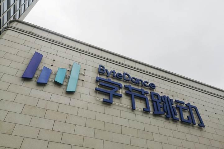Tik Tok uygulamasının sahibi ByteDance 75 milyar dolar değerine ulaştı