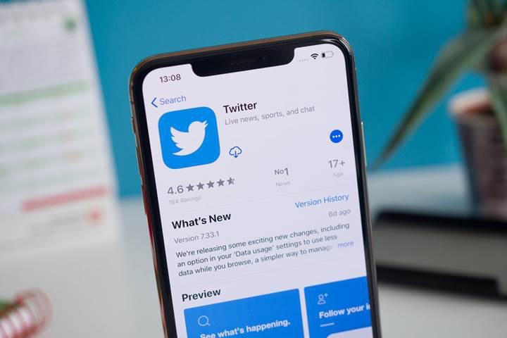Twitter istikrarlı bir kâr sürecine girdi