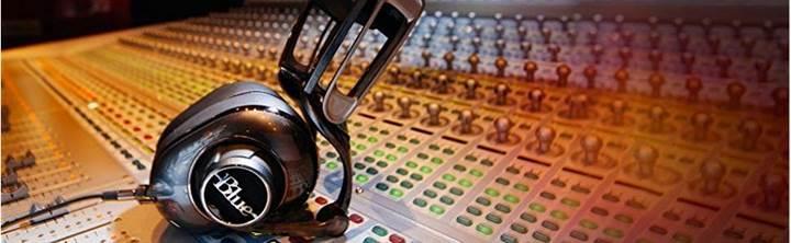 Mix-Fi kulaklıkları Emmy Mühendislik Ödülü'nü kazandı