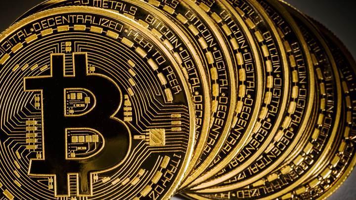 Belçika dolandırıcılık ihtimaline karşı 99 kripto para sitesini listeledi