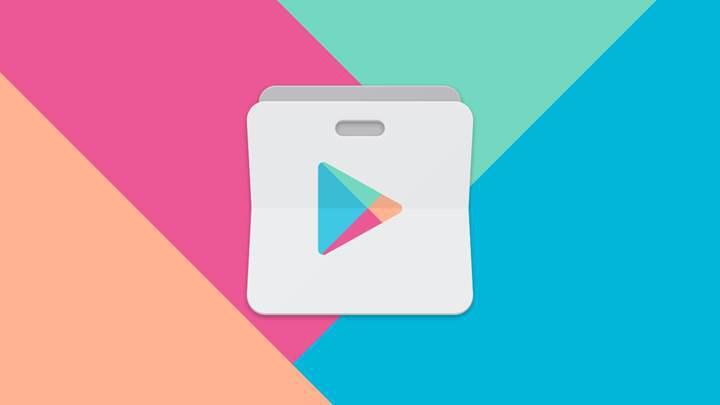 Google Play Store ücretli içeriklere sınırsız erişim için abonelik hizmeti başlatabilir