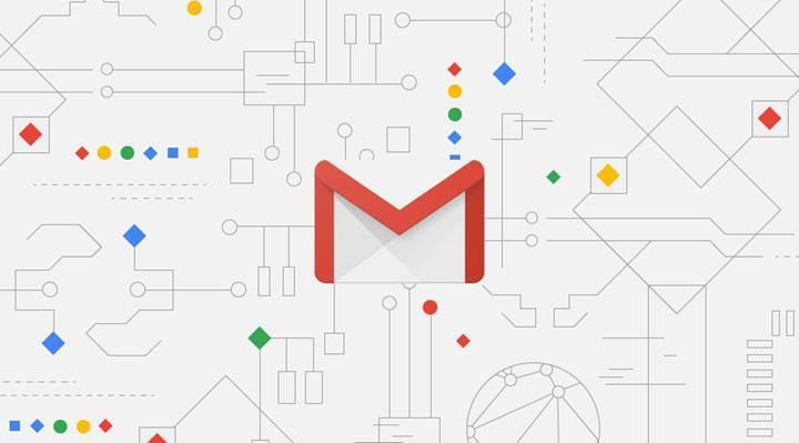 Gmail'in aktif kullanıcı sayısı 1.5 milyara ulaştı