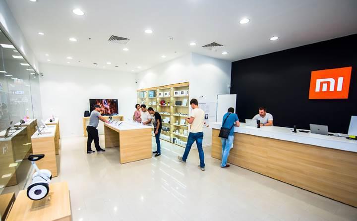 Xiaomi, 100 milyon telefon satma hedefine ulaşmak üzere