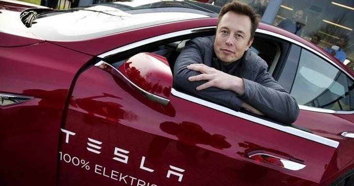 Tesla, Türkiye'ye yatırım planlarını askıya aldı
