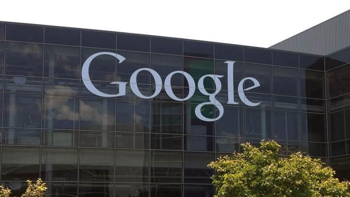 Google, yapay zeka sorunlarını çözen araştırmacılar 25 milyon dolar dağıtacak