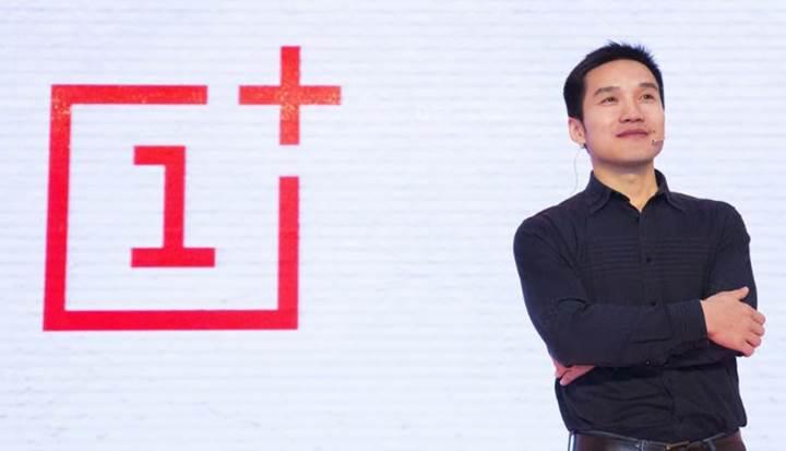 Şirket CEO'su OnePlus 6T'de neden kablosuz şarj özelliği olmadığını açıkladı
