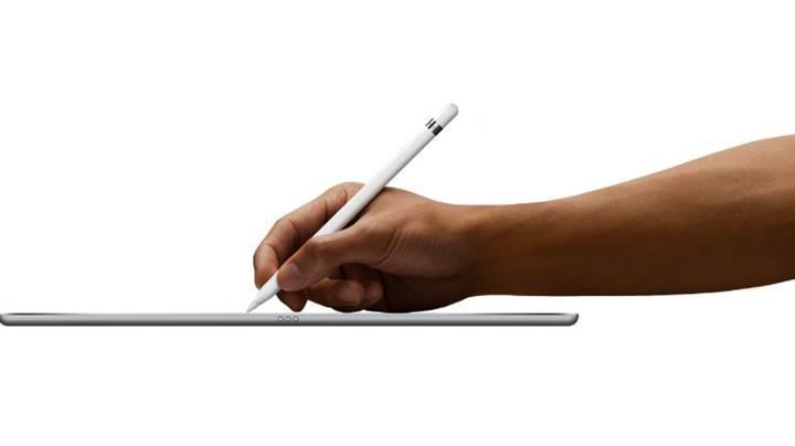 Apple bugün düzenleyeceği etkinlikte neler tanıtacak?