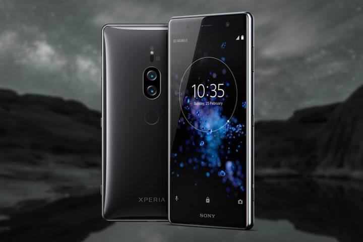 Sony gelirlerde artış yaşadı ancak mobil bölüm halen kayıplarda