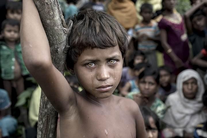 Siena Uluslararası Fotoğraf Ödülleri'nin kazananları belirlendi
