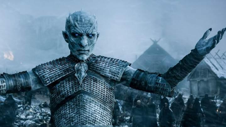 Yeni Game of Thrones dizisinde başrolü üstlenecek isim belli oldu