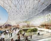 Mexico City Havalimanı