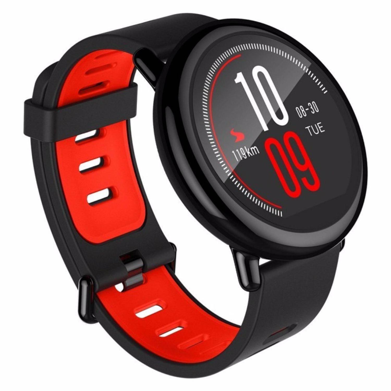 Apple Watch'a alternatif uygun fiyatlı akıllı saatler