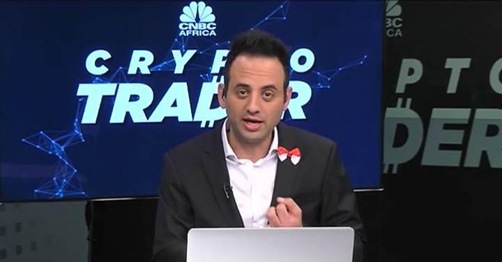 Ran NeuNer, Bitcoin'in 2018'de 50.000 dolara çıkacağı iddiasından vazgeçti