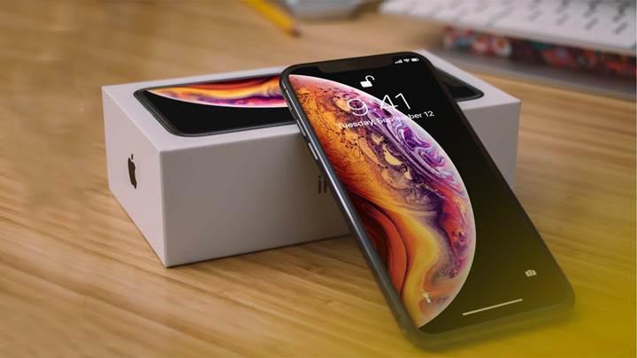 Apple 5G özellikli ilk iPhone'u 2020 yılında çıkaracak