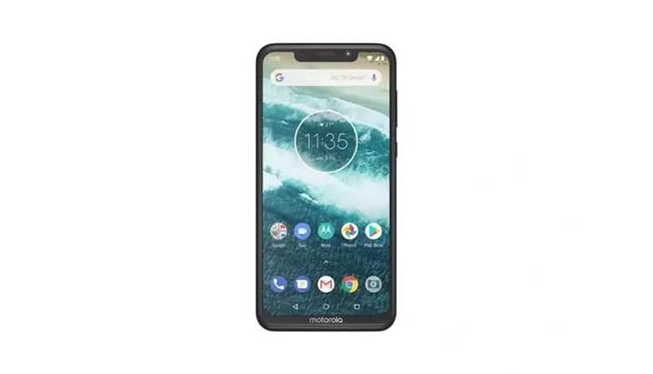 Motorola One Power Geekbench'de Android 9 Pie ile görüntülendi