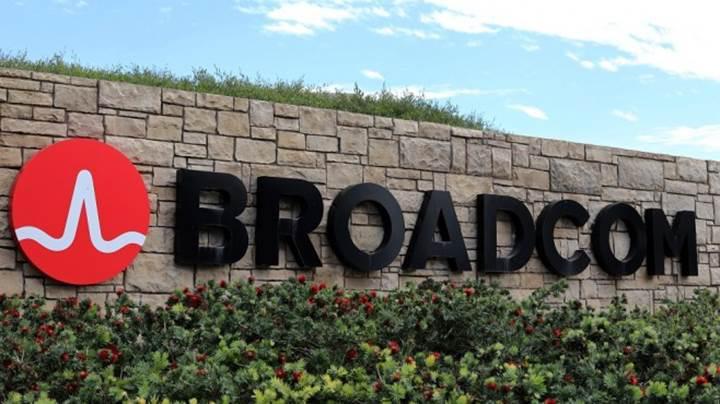 Broadcom, Volkswagen'e 1 milyar dolarlık patent ihlali davası açtı