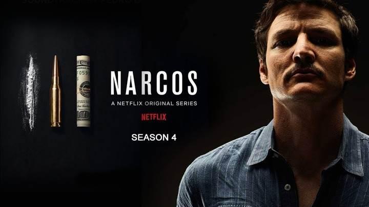 Kasım ayında Netflix'e neler eklenecek?