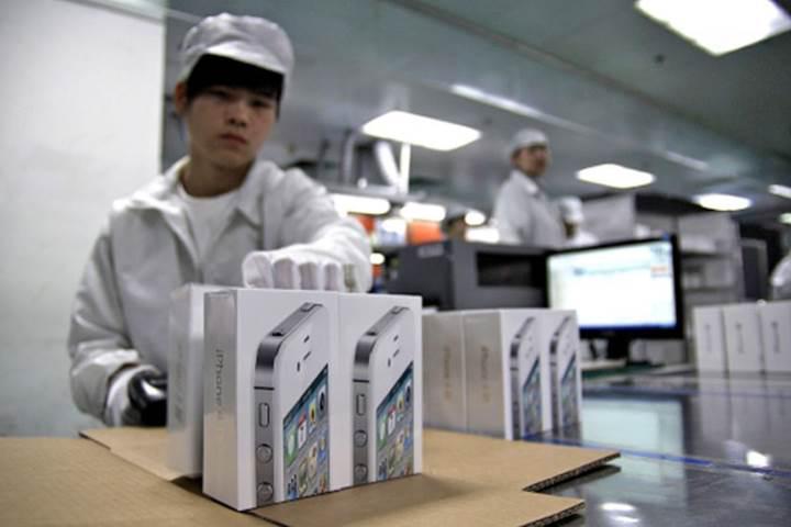 Apple'ın iPhone XR üretimini azalttığı açıklandı