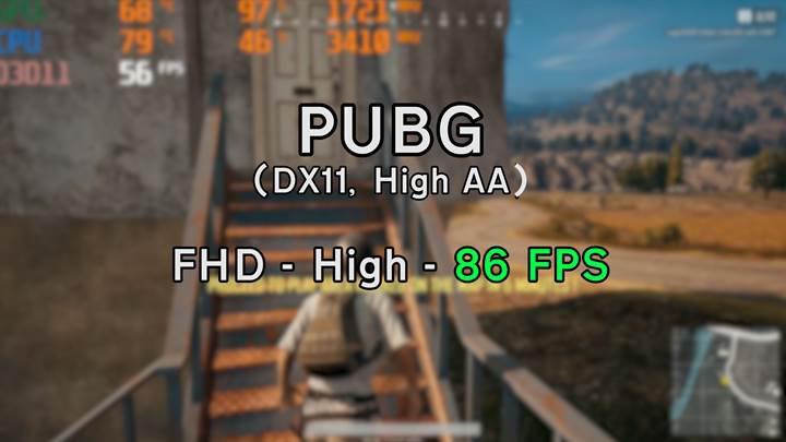 5000TL bütçeli, FHD oyuncu kasası 'DH-A1 incelemesi'
