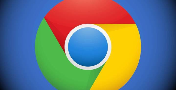Chrome, yanıtlıcı mobil ödeme sayfalarında kullanıcıları uyaracak