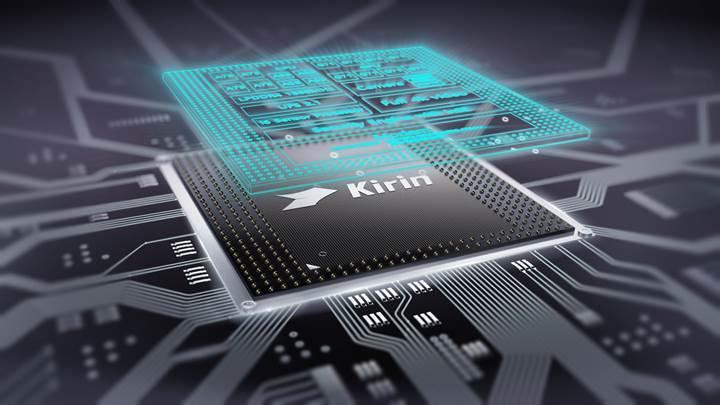 Huawei ve TSMC çalışmalara başladı: Kirin 990 geliyor