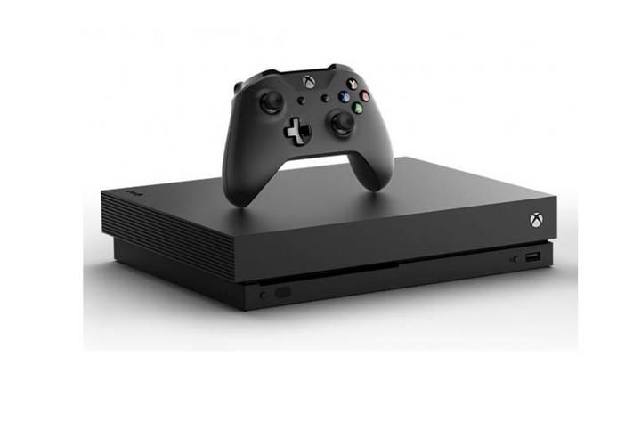 Xbox One konsolu için klavye-fare desteği 14 Kasım'da başlıyor