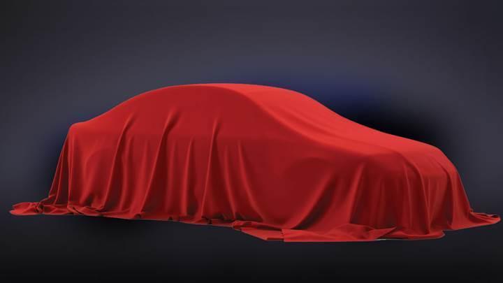 Yerli otomobilde ilk prototipin üretileceği tarih açıklandı
