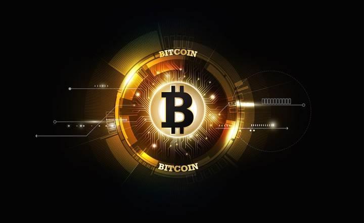 Tim Draper, Bitcoin'in 250.000$'a ulaşacağı iddiasının arkasında