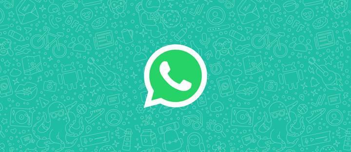 Millenicom'dan abonelerine hızlı ve pratik çözüm: Whatsapp Destek Hattı