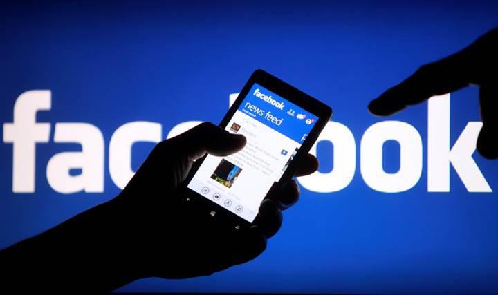 Bir başka Facebook açığı ile ilgili detaylar ortaya çıktı