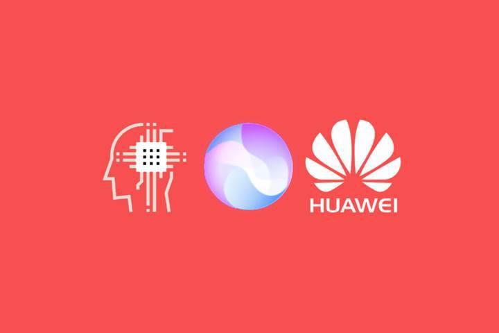 Huawei'den Alexa ve Google Assistant'a rakip sesli asistan geliyor