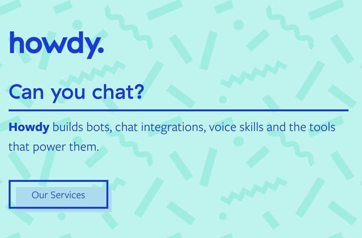 Microsoft yapay zeka çalışmaları için sohbet botu satın aldı