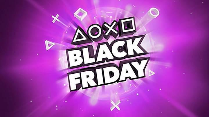 PlayStation için Black Friday indirimleri başladı