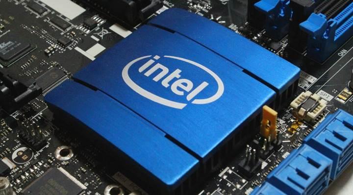 Intel işlemci üretim sıkıntısı yaz aylarına kadar devam edecek