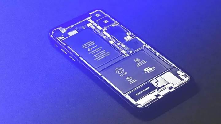 Apple kendi hücresel modemini geliştirmek için çalışmalara başladı