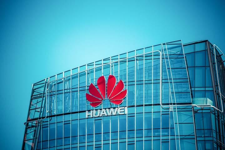Huawei hedefi koydu: 2020'de Samsung'u geçip bir numara olacağız