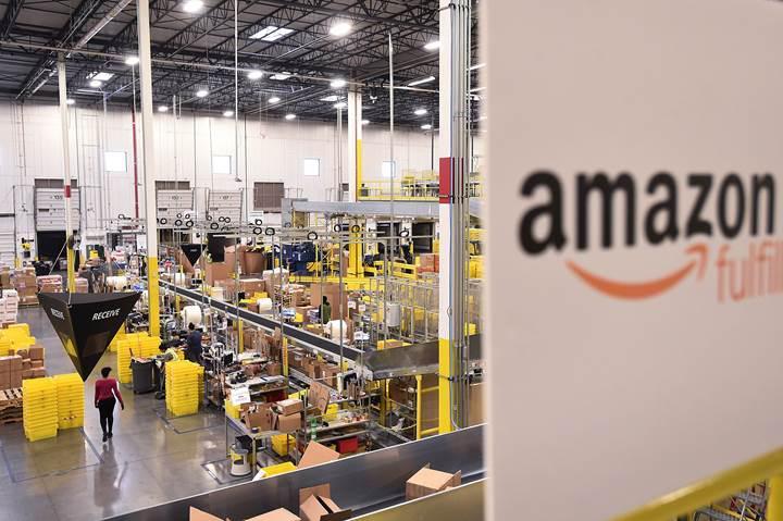 Jeff Bezos, Amazon'un bir gün iflas edeceğini açıkladı