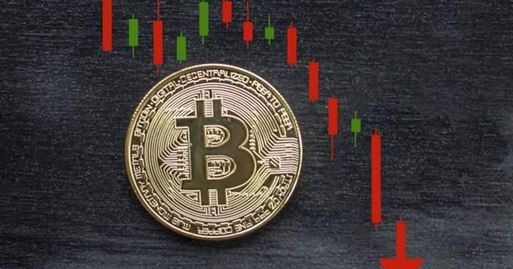 Tom Lee, yıl sonu Bitcoin tahminini 15.000 dolara indirdi