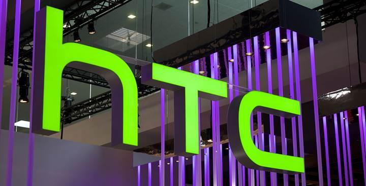 HTC, U13 modelinden vazgeçti