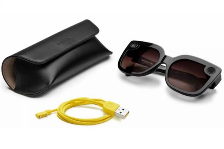 Yeni Spectacles gözlükler daha pahalı olacak