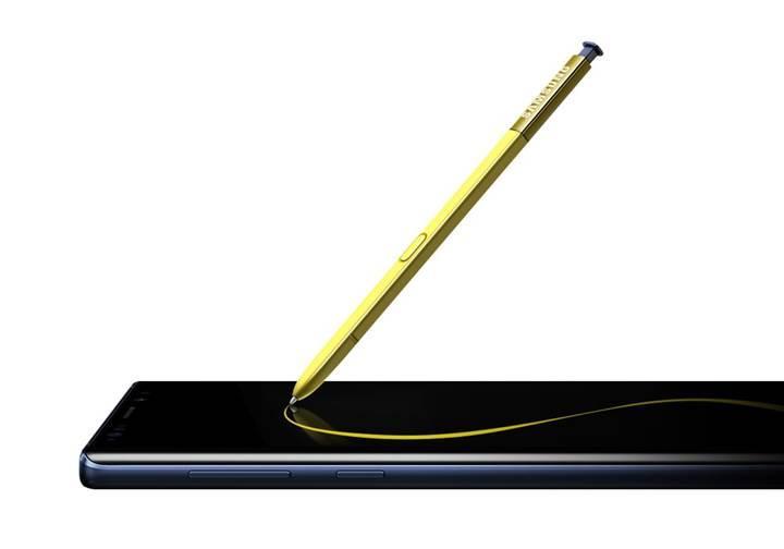 Samsung mobil bölümü krizin eşiğinde