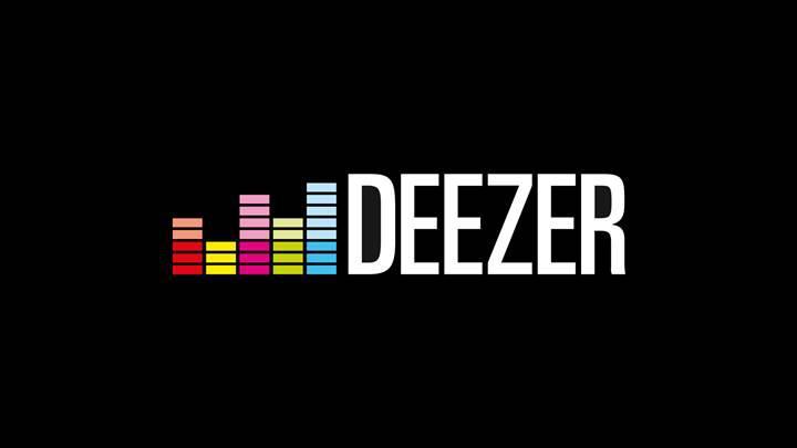 Deezer'ın Apple Watch uygulaması güncellendi